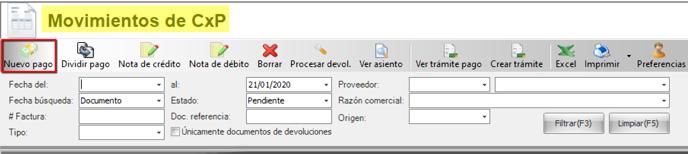 2020-01-21_1820