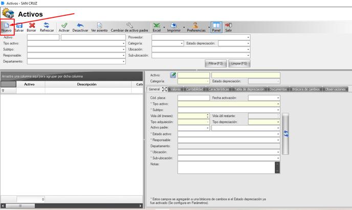 Screenshot_1-Apr-07-2021-02-32-49-78-PM