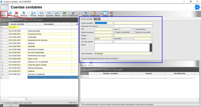 Captura de pantalla_2-3