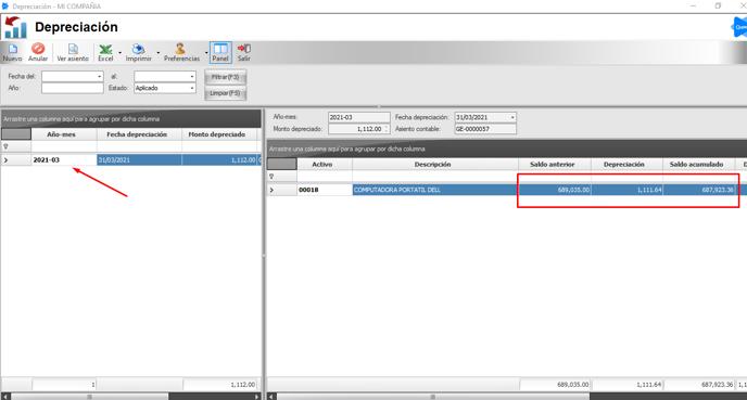 Captura de pantalla_2-Mar-29-2021-07-45-56-03-PM